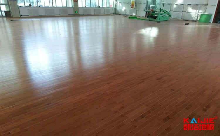 大型舞台木地板什么品牌好