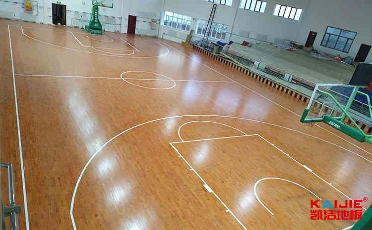 舞蹈用的地板