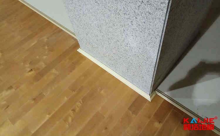 杭州舞台木地板造价