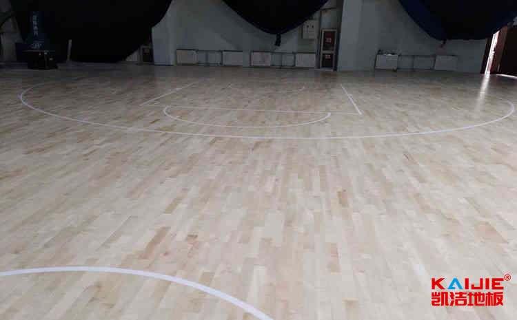 开原体育地板厂