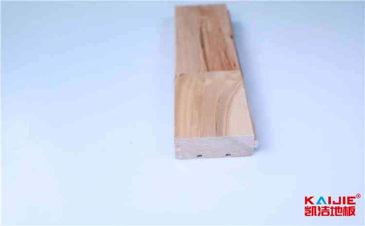 滁州篮球木地板厂家价格