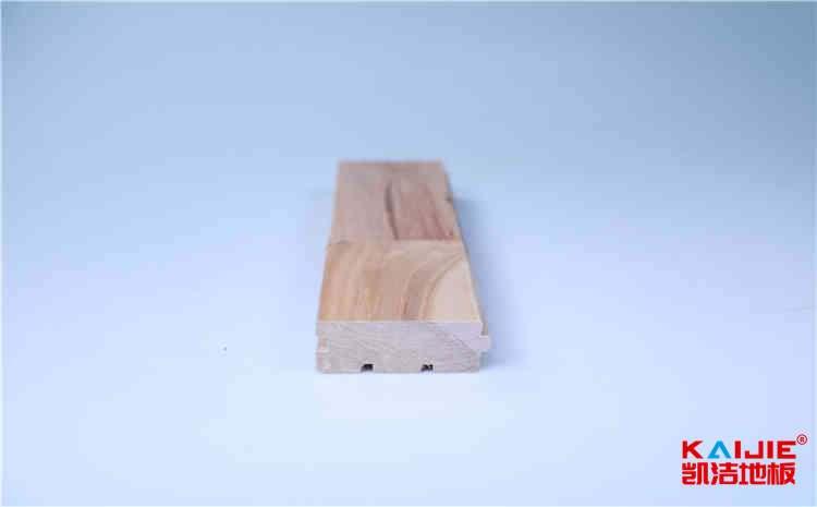 绵阳运动木地板厂家——舞台木地板厂家