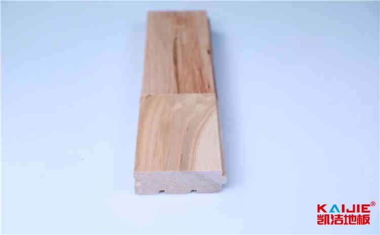 浏阳体育运动木地板厂家哪家跟专业——舞台木地板厂家