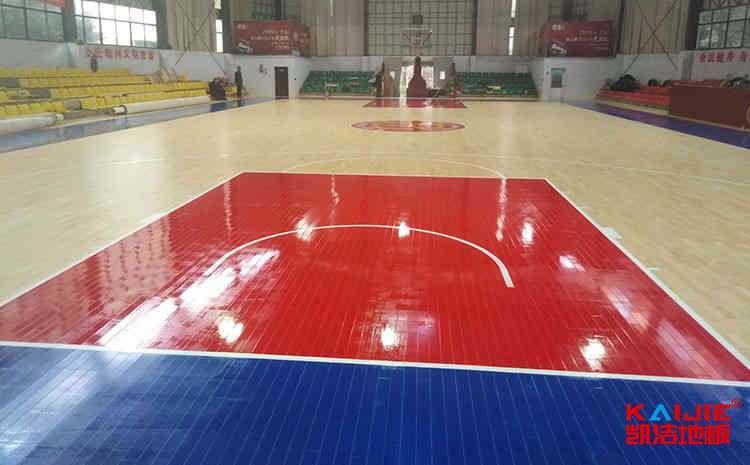 云南篮球js33333厂家电话
