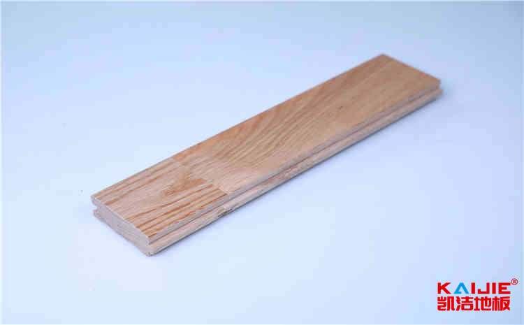 开远运动木地板安装工程——实木运动地板