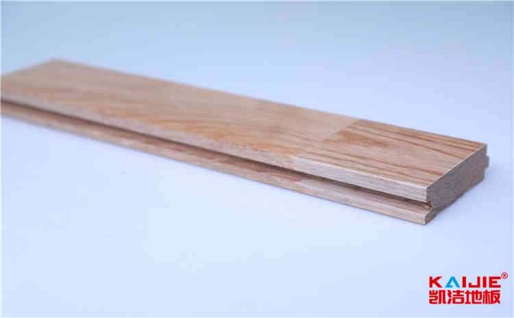 广安运动馆实木地板品牌——体育运动地板
