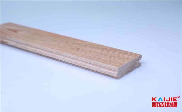 湖州室内运动场馆专用地板怎么选择——体育实木地板
