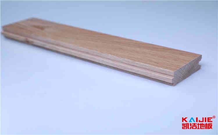 安阳专业体育馆运动木地板是什么样子——凯洁地板