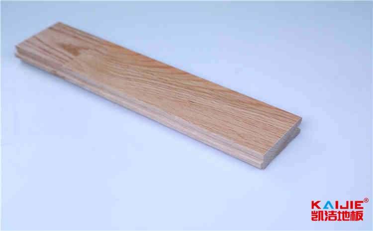 禹州篮球木地板厂家——凯洁地板