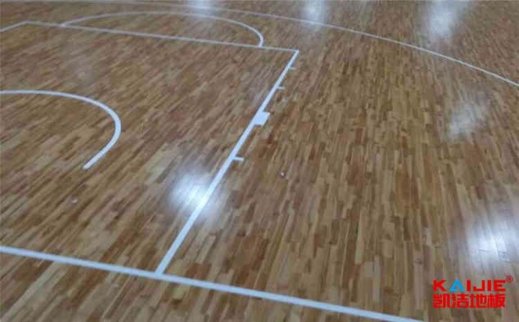 沈阳枫木体育地板哪个品牌好