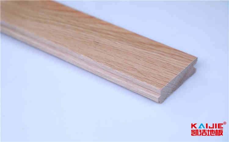 淮北篮球木地板厂家