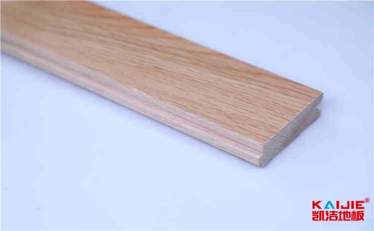 NBA篮球场专用运动木地板品牌——体育地板品牌