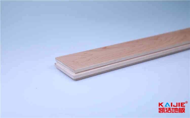 玉门专业篮球馆木地板品牌有哪些——运动木地板