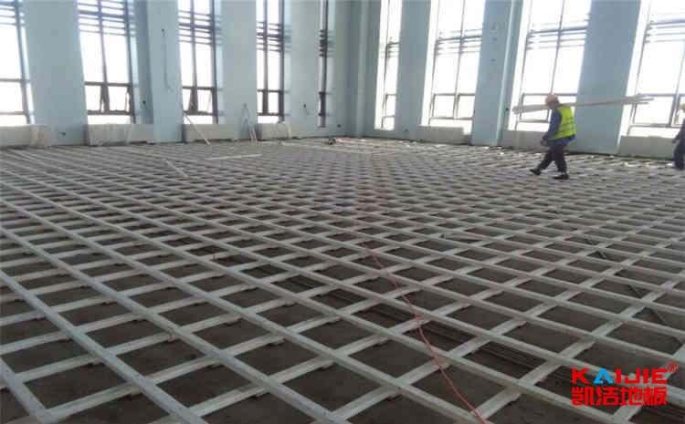 福建硬木企口体育地板公司品牌